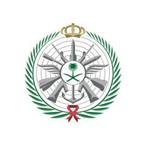 وزارة الدفاع تعلن فتح التجنيد الموحد بالقوات المسلحة للجنسين