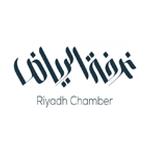 غرفه الرياض تعلن 300 وظيفة هندسية و فنية لحمله الدبلوم والبكالوريوس
