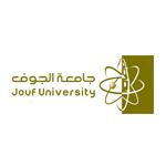 جامعة الجوف تعلن عن 17 برنامج تدريبي عن بعد للرجال والنساء