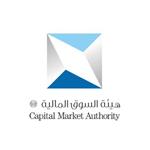 هيئة السوق المالية تعلن عن وظائف إدارية للرجال والنساء