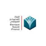 البنك السعودي الفرنسي يعلن وظائف إدارية شاغرة
