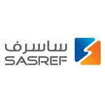 شركه مصفاه ارامكو السعودية شل ساسرف تعلن وظائف اداريه وهندسيه