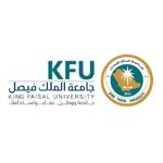 جامعة الملك فيصل تعلن عن 65 برنامج تدريبي عن بعد مع شهادات معتمدة