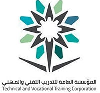 الكلية التقنية ( القبول والتسجيل في برامج الدبلوم )