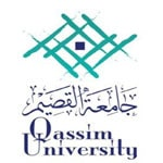 جامعة القصيم ( موعد القبول المبدئي )