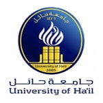 جامعة حائل ( مواعيد القبول والتسجيل ) للعام 1442هـ