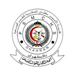 كلية الأمير سلطان العسكرية للعلوم الصحية تعلن نتائج القبول للدفعة الاولى