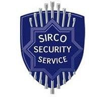 وظائف حراس أمن ومشرفين في شركة سيركو للحراسات الامنية للرجال والنساء