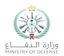 وزارة الدفاع تعلن نتائج الترشيح للمتقدمين على الكليات العسكرية