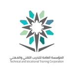 المؤسسة العامة للتدريب التقني تعلن دورات مجانية لجميع افراد المجتمع