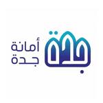 أمانة محافظة جدة تعلن 166 وظيفة شاغرة لجميع المؤهلات