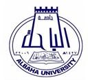 جامعة الباحة تعلن فتح القبول والتسجيل على برامج الدراسات العليا