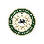 الجمعية السعودية لمكافحة السرطان تعلن وظائف إدارية بالرياض