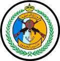 المديرية العامة لحرس الحدود تعلن وظائف شاغرة بعده مناطق بالمملكة