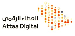 مبادرة العطاء الرقمي تعلن 17 دورة تدريبية مجانية عن بعد