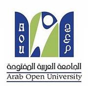 الجامعة العربية المفتوحة تعلن فتح باب القبول للفصل الدراسي الثاني 2021م