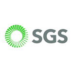 الشركة السعودية للخدمات الأرضية تعلن 5 وظائف إدارية بمدينة جدة