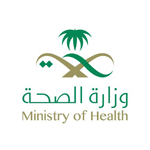 وزارة الصحة تعلن عن البرنامج الوطني للأمن الصحي المنتهي بالتوظيف
