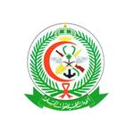 مستشفى القوات المسلحة بوادي الدواسر تعلن 57 وظيفة للجنسين