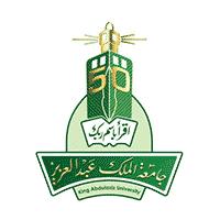 جامعة الملك عبدالعزيز تعلن القبول والتسجيل على برامج (التعليم عن بعد) .