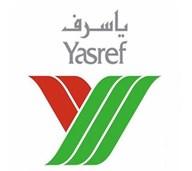 شركة ارامكو ياسرف للتكرير تعلن التقديم على برنامج التدريب التعاوني 2021م