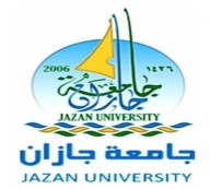 جامعة جازان تعلن فتح باب القبول على برامج الدبلومات للفصل الثاني 1442هـ