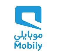 شركة موبايلي تعلن بدء التقديم على برنامج التدريب التعاوني 2021