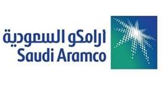 شركة أرامكو تعلن فتح القبول على برنامج التدريب المهني .