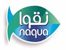 المجموعة الوطنية للاستزراع المائي (نقوا) تعلن وظائف شاغرة بجدة