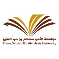 جامعة الأمير سطام تعلن بدء التسجيل في دبلوم ( الأمن والسلامة المهنية )
