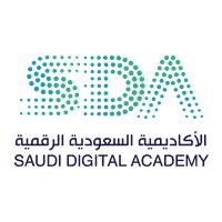 الأكاديمية السعودية الرقمية تعلن معسكرها الثامن (عن بعد) للرجال والنساء