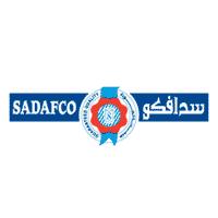 شركة سدافكو تعلن وظائف شاغرة لحملة الابتدائي والثانوية