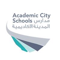 مدارس المدينة الأكاديمية تعلن وظائف نسائية في عدة تخصصات بالرياض