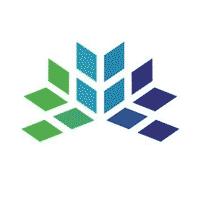 هيئة تقويم التعليم تعلن مواعيد التسجيل لاختبار القدرة المعرفية