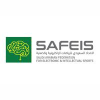 الاتحاد السعودي للرياضات الإلكترونية يعلن وظائف إدارية للرجال والنساء
