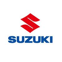شركة أوتو سوزوكي تعلن فتح باب التوظيف الفوري بفروعها بالمملكة