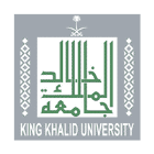جامعة الملك خالد تعلن فتح القبول لبرامج (الماجستير، والدكتوراه) للعام 1443هـ