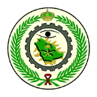 قوات أمن المنشآت تعلن نتائج القبول المبدئي على رتبة (جندي)