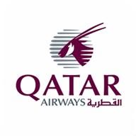 الخطوط الجوية القطرية تعلن وظائف لحملة الثانوية العامة فأعلى