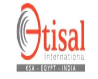 شركة اتصال الدولية تعلن وظائف شاغرة بمجال خدمة العملاء