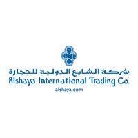 مجموعة الشايع الدولية تعلن وظائف نسائية بمجال المبيعات في الرياض