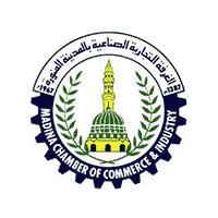 غرفة المدينة تعلن وظائف لحملة الثانوية العامة بمدينة الرياض