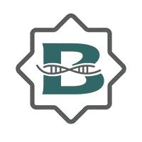 مركز بندرجين للتحاليل الطبية يعلن وظائف بالمختبرات الطبية