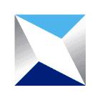 هيئة السوق المالية تعلن التقديم على برنامج (سكرتير متدرب) لحملة الدبلوم 2021م