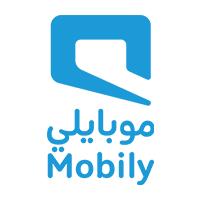 شركة موبايلي تعلن التقديم على برنامج الصفوة المنتهي بالتوظيف