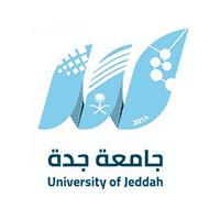 جامعة جدة تعلن فتح التقديم على ( برامج الدراسات العليا ) للعام 1443هـ