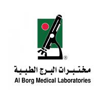 مختبرات البرج الطبية تعلن وظائف إدارية شاغرة بمجال المحاسبة