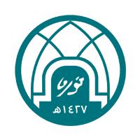 جامعة الأميرة نورة تعلن فتح باب القبول في برامج الدراسات العليا 2021م