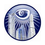 مجموعة عبدالله الرشيد للحراسات الأمنية تعلن وظائف بالرياض و جدة