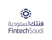 فنتك السعودية تعلن معرض التوظيف الافتراضي ( عن بعد ) للخريجين وأصحاب الخبرات